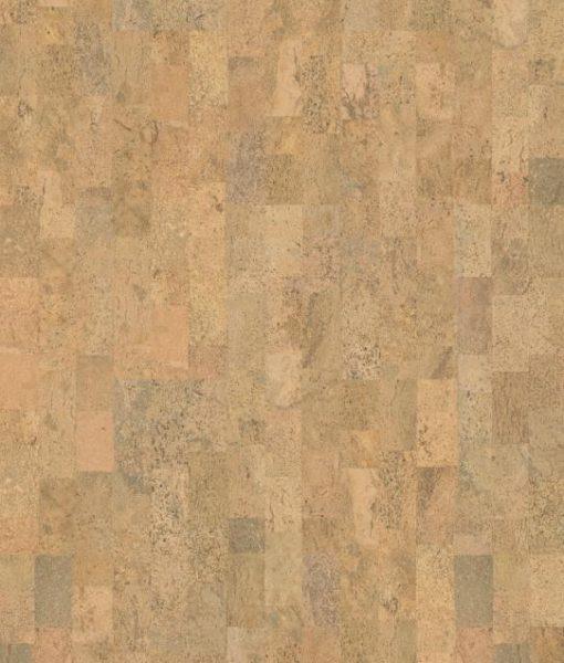 CASTA-GOLD-BL12017