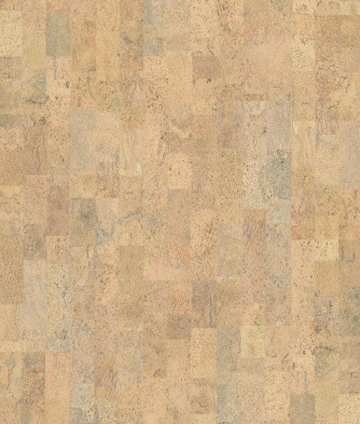 CASTA-PURE-BL26014